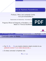 ContrastesII.pdf