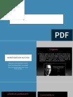 Metodlogia, IAP [Autoguardado](1)