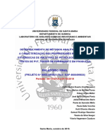 Relatorio_FINAL_COMPLETO_ajustado UFSM