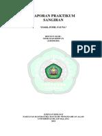 SANGIRAN