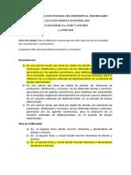30% Modulo Economia VII Cohorte FIPI.docx