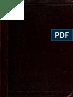 Paul_Terry_Cherington_The_Elements_of_Marketing_1921.pdf