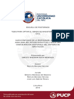 Roca_Oreste_Nuevo.pdf