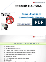 ANALISIS DEL DISCURSO Y CONTENIDOS -kony.pptx