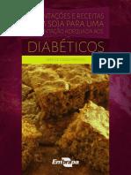Receitasdiabetes.pdf