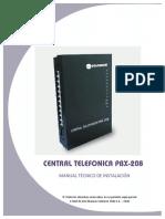 PBX208(1).pdf