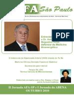 revista-AFASP-2.pdf