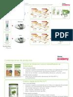 bodykey_ productcombi_factsheet_Spanish.pdf