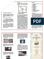 TRIFOL MAGNETISMO.docx