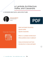 1-spark-kafka-cassandra-slides.pdf