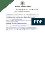 Instruções para a oficina Tracker (1)
