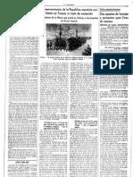 vanguardia1938