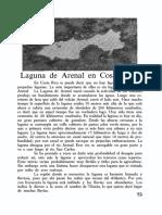 24-Laguna-de-Arenal-en-Costa-Rica