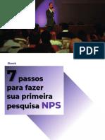 Ebook-7-passos-para-fazer-sua-primeira-pesquisa-NPS