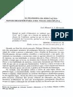 RFCSH14_203_210_RUN.pdf