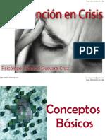 intervencinencrisis-091103130556-phpapp02