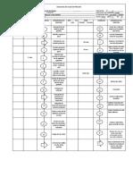 331728652-Diagrama-de-Flujo-de-Proceso-Jamon.docx