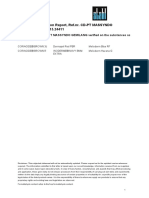 CD-PT MASSYNDO GEMILANG-20190815.24411.pdf