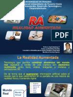 Charla R.A.-FERIA DOMO.pptx