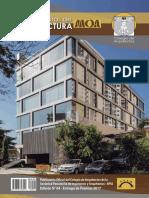Revista Concurso MOA 2017.pdf