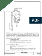 Calculos proyecto 2-2019.docx