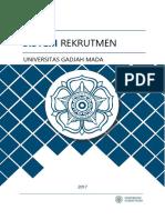 PANDUAN_SISTEM_REKRUTMEN_V2