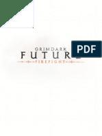 Grimdark Future Firefight v1.5.pdf