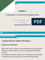 Clase_Morales_2_2017.pdf