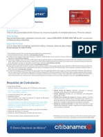folleto_clasica