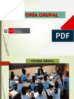 5. PPT 4 TUTORIA GRUPAL.pptx