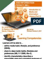 Lesson-1-part-2-converted.pptx