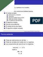 Presentacion_simplex