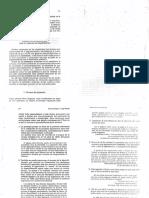 Mangone,Warley_Elem semiol análisis manifiestos