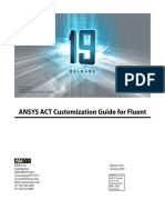 ACT Customization Guide for Fluent.pdf