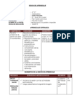 SESION-SUCESOS.docx