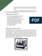 CNC_MARCO TEORICO
