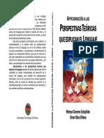 libro-perspectivas-teoricas-completopdf-slJg7-libro.pdf
