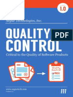 Quality-Control-Critical-to-the-Quality-of-Software-Products.pdf