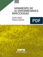 TRATAMIENTO ENFERMEDADES INFECCIOSAS OPS.pdf
