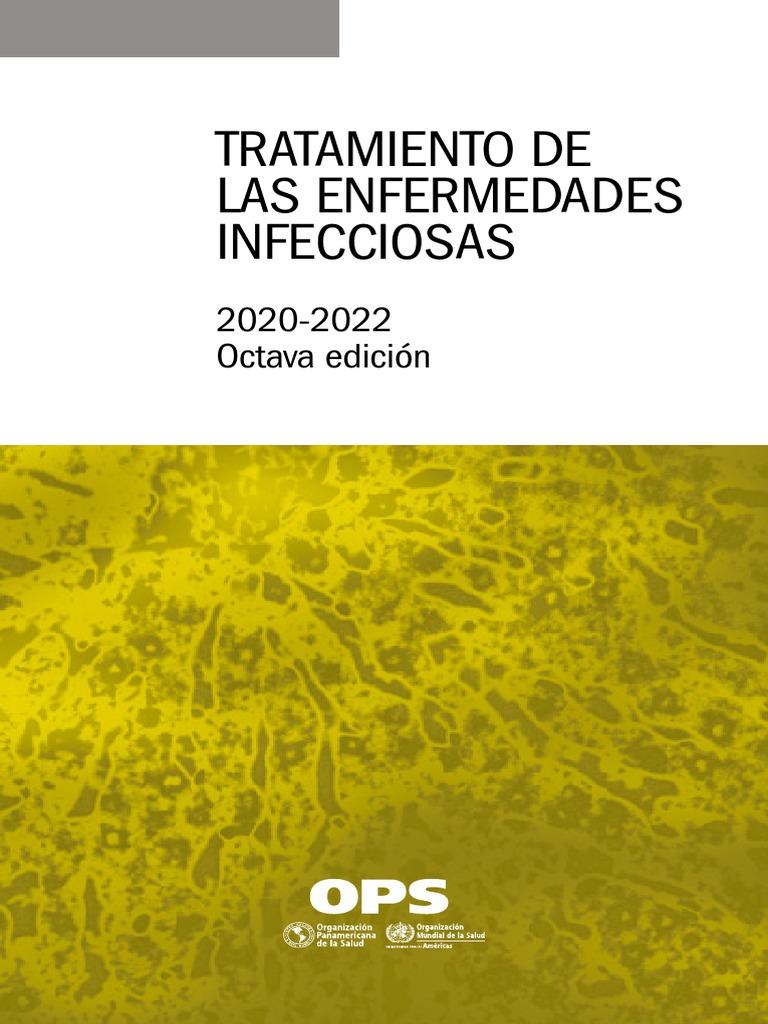 tratamiento miositis infecciosa