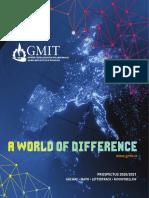 gmit-prospectus2019-web