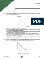 Biologia-Gráficos e Figuras-54710007d3857661ff9f4b61e73bbc73