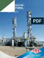 plan_industrializacion-YPFB-final.pdf