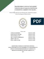 LAPORAN BESAR RSUP Dr. SARDJITO.pdf