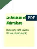 Le_Realisme_et_le_Naturalisme_Seconde.pdf