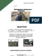 comportamiento vehicular y peatonal.pdf
