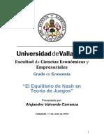TFG-E-325.pdf