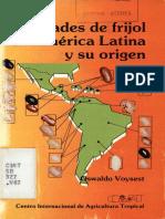 SB327.V67_Variedades_de_fríjol_en_América_Latina_y_su_origen.pdf
