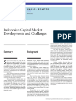 Capital market indonesia.pdf