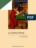 La Justicia Penal en las Islas Canarias en  la Edad Moderna (Digital.pdf
